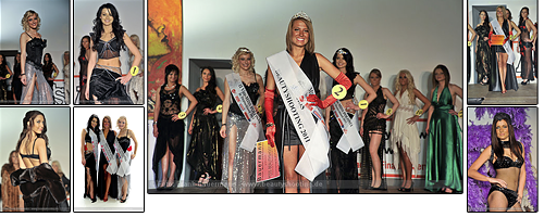 miss-polonia-in-deutschland-2011
